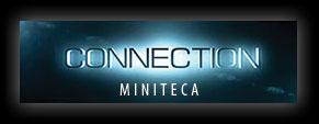 connection miniteca