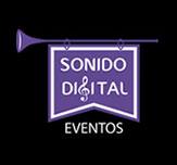 sonido digital eventos